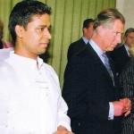 REPLACE Abhay-Shankar-and-Prince-Charles.jpg