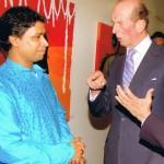 REPLACE abhay-shankar-shaking-hands2