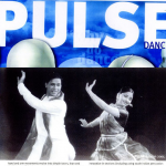 pulse1_withimage